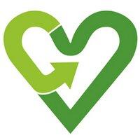 Coletivo Verde | Social Profile