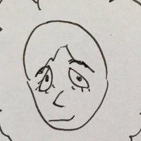 Kimura / 木村和博   Social Profile