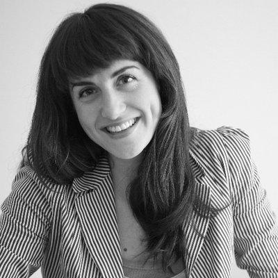 Ella Saltmarshe | Social Profile