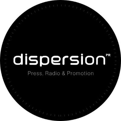 Dispersion PR | Social Profile