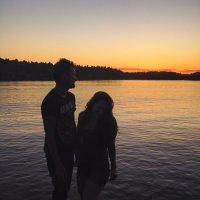 Sara Blue | Social Profile