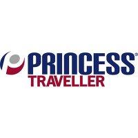 Pr_Traveller