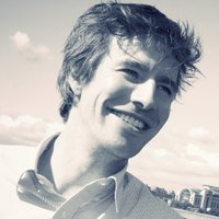 Gus Ferguson | Social Profile