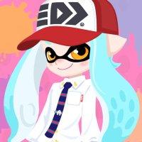 入華@ε(*´・ω・)з | Social Profile