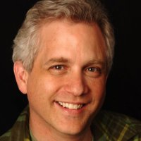 Mark Rosewater | Social Profile