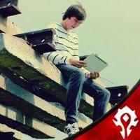 Ильдар | Social Profile