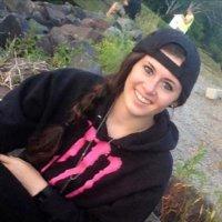 Taylor Ostrick | Social Profile