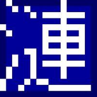 かずぴー | Social Profile