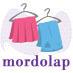 mordolap's Twitter Profile Picture