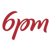 6pm.com | Social Profile