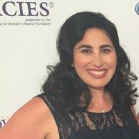 Laura Stotland | Social Profile