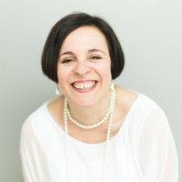 Voula Halliday | Social Profile