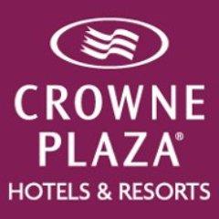 Crowne Plaza Orlando