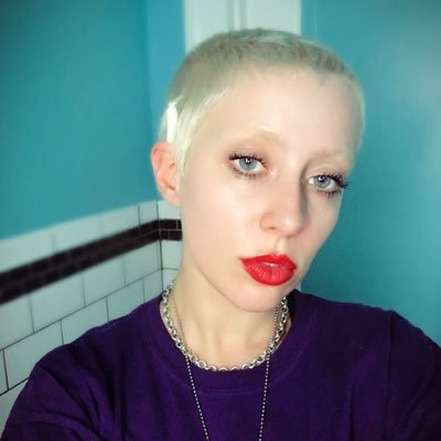 claire_van_eijk | Social Profile