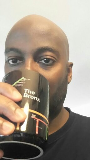 Tyrone Social Profile