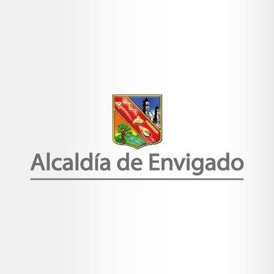 Alcaldía Envigado - Cuenta oficial de la Administración Municipal