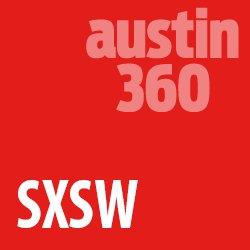 360sxsw Social Profile