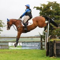 BLH Eventing | Social Profile