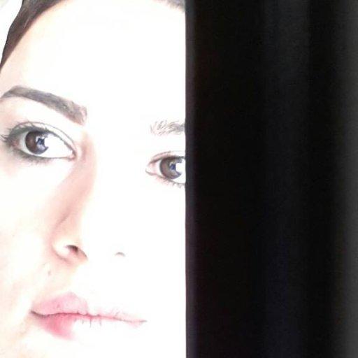 doaa eladl Social Profile