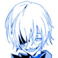あおか@kaninave | Social Profile
