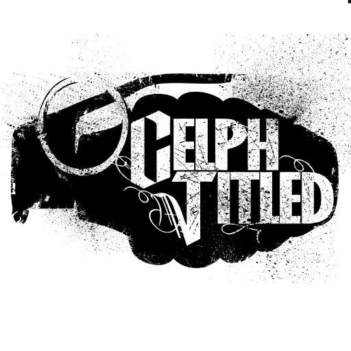 Celph Titled Social Profile