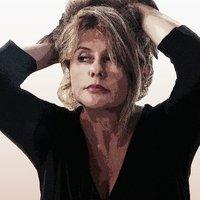 Monica Gobbato | Social Profile