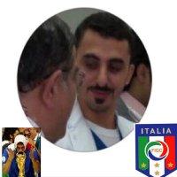 Abdullah Al-Kanderi | Social Profile