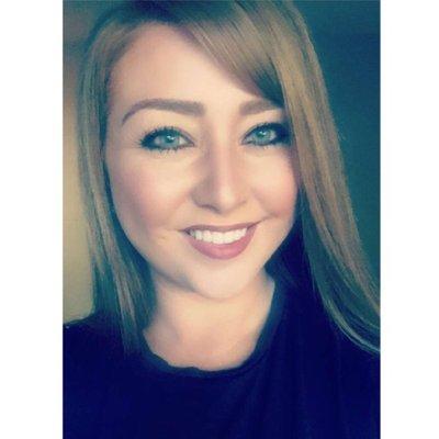Amber Brown | Social Profile