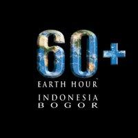 #WeLoveBogor | Social Profile