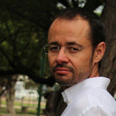 Eduardo Visoso | Social Profile