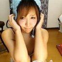 オナサポ♥Lady