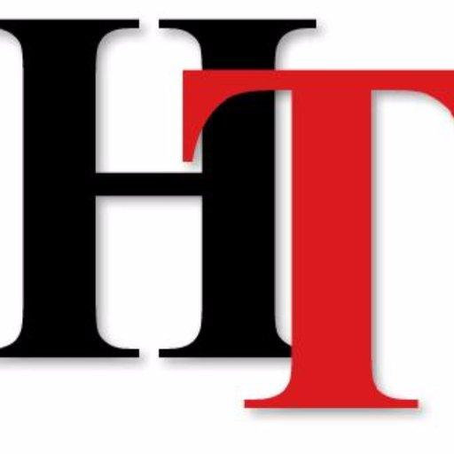 The Hinckley Times Social Profile
