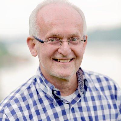 Henk Medema | Social Profile