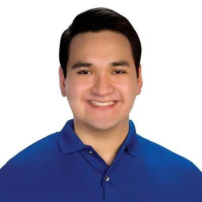 Zester Hernandez | Social Profile