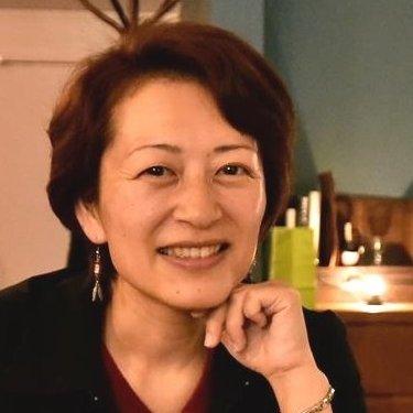 石川めぐみ Social Profile