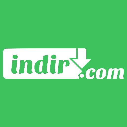 indir  Twitter Hesabı Profil Fotoğrafı