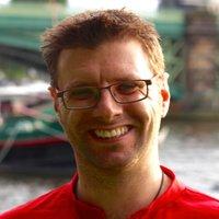 James O'Brien | Social Profile