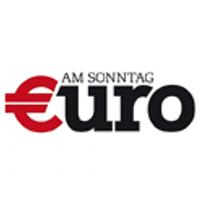 EuroamSonntag
