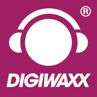 Digiwaxx Media | Social Profile