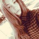 Анастасия Шведул (@01_charodeika) Twitter
