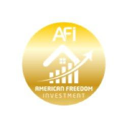 americanfreedominvestment