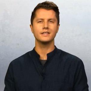 Filip Thiel