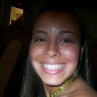 Natalie Majeran | Social Profile