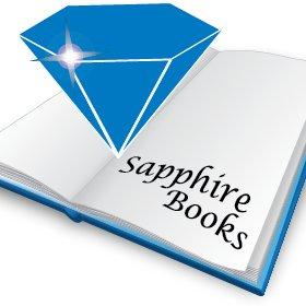 @Sapphire Books