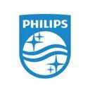 Photo of philipssoundtr's Twitter profile avatar