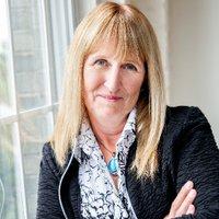 Lori Kilmartin | Social Profile