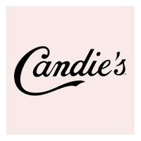 candie's | Social Profile
