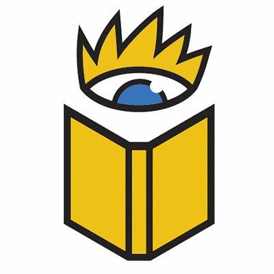 Leipziger Buchmesse | Social Profile