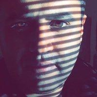 Faisal Almalki | Social Profile