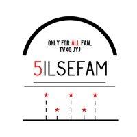 5ilse_fam